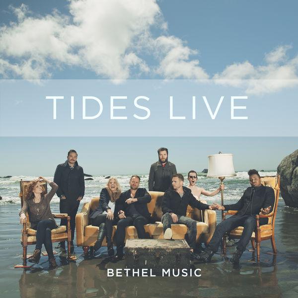 Bethel Music - Tides Live.jpg