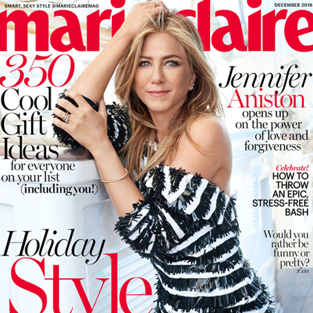 29-marieclaire.png