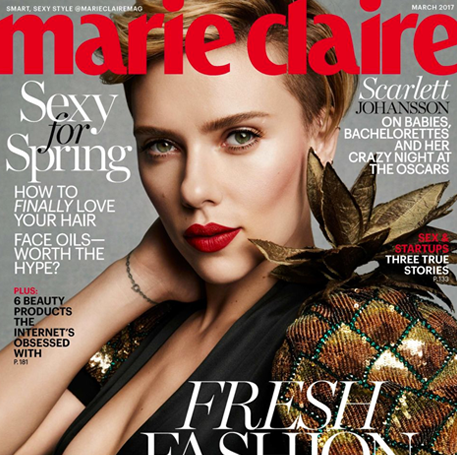 30-marieclaire.png