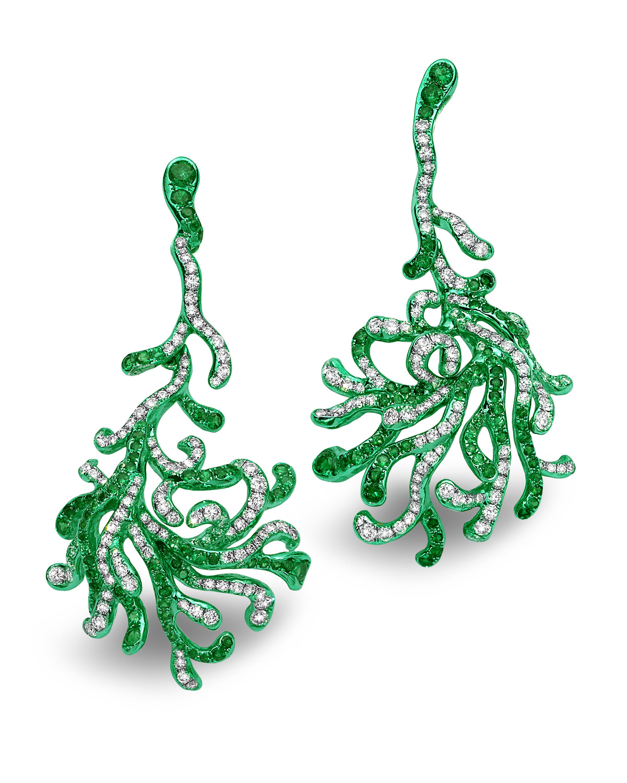 Nadia earrings.jpg
