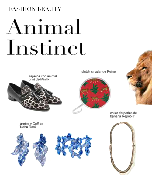 33-fashion-beauty-animalinstinct.png