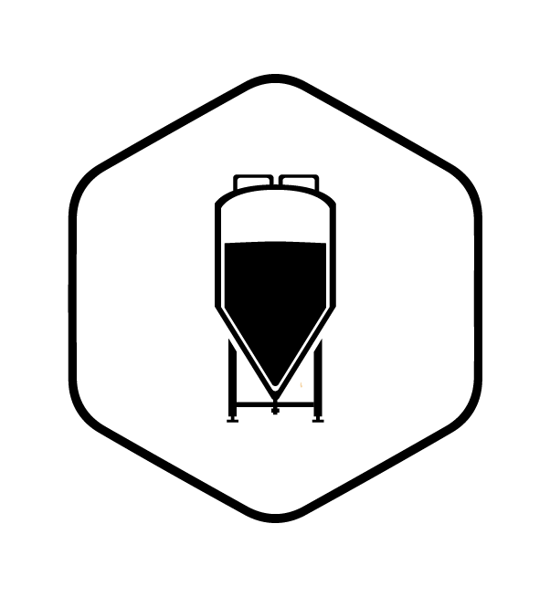 Brewery.png