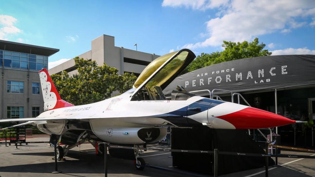 airforce_lab_2015_6-1280x569.jpg