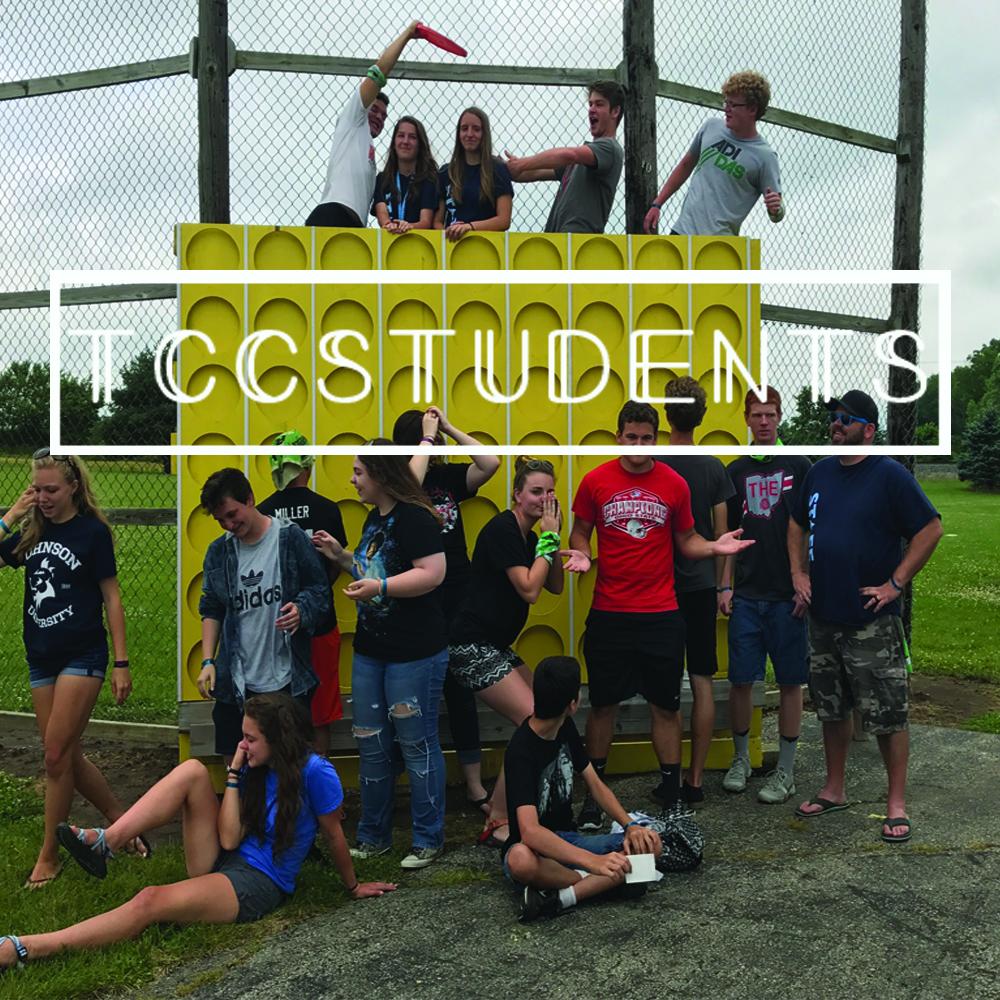 TCCStudents.jpg
