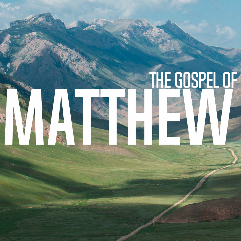 matthew sermon square.jpg