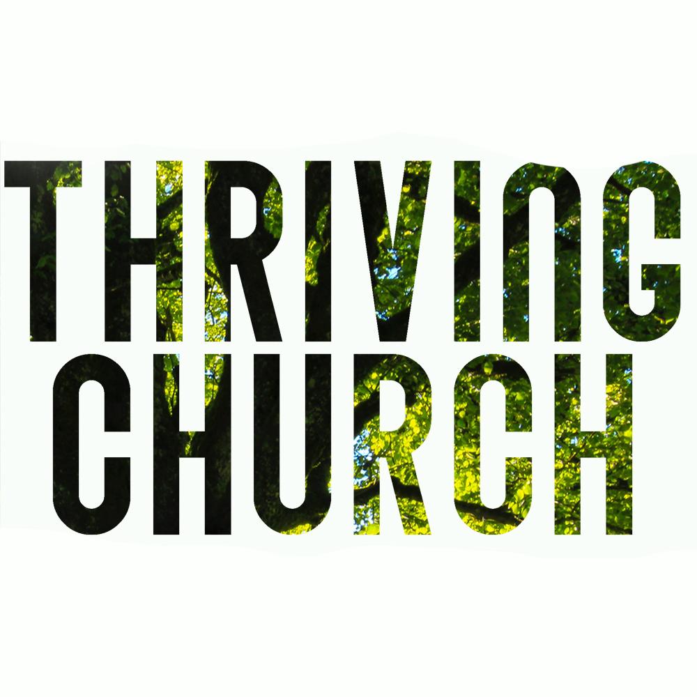 thriving church square.jpg