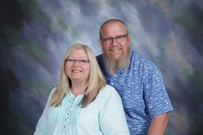 LACEY GROUP  Leaders- Trent & Penny Lacey When- Wednesday Evening Where- Troy Who- Adults (w/ adult children)