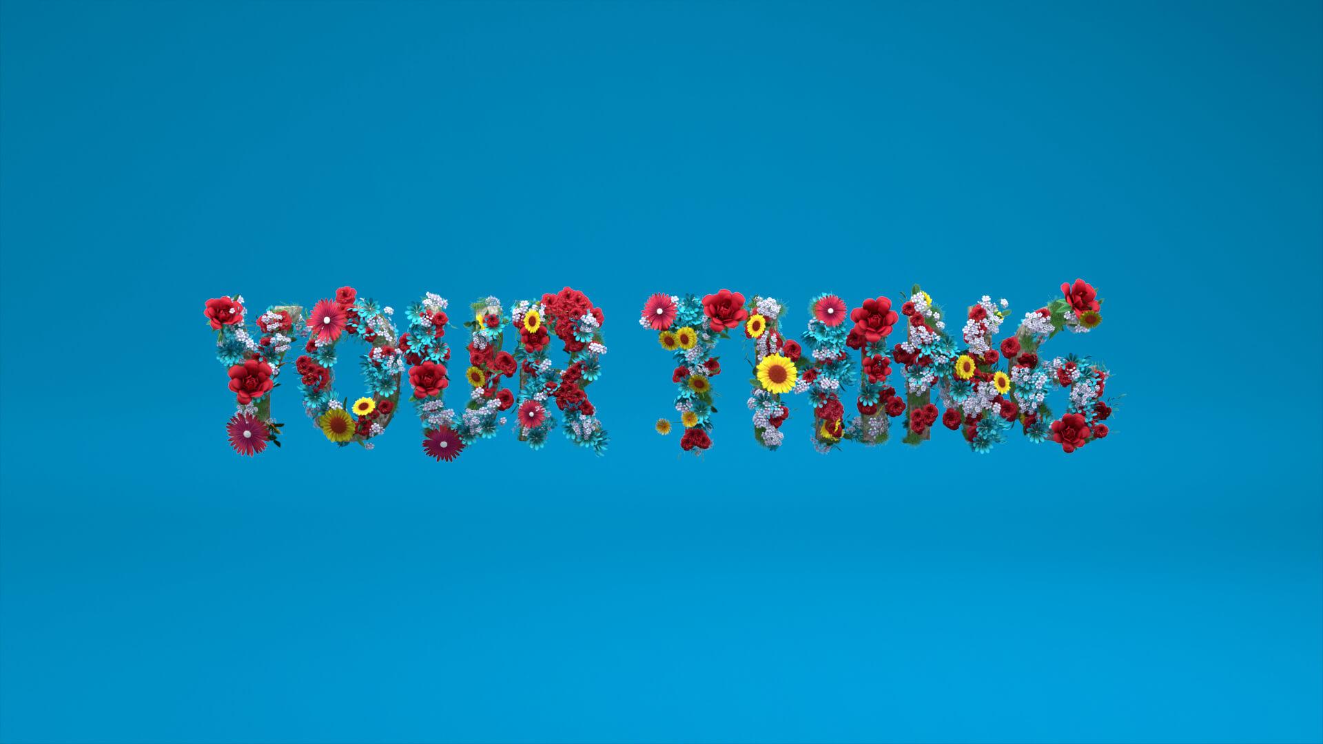 ATT_YourThing_Flowers_02.jpg