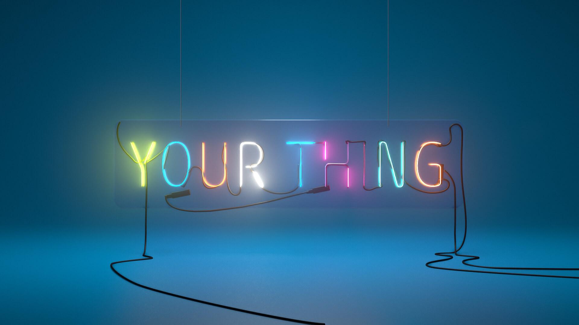 ATT_YourThing_Neon-1.jpg