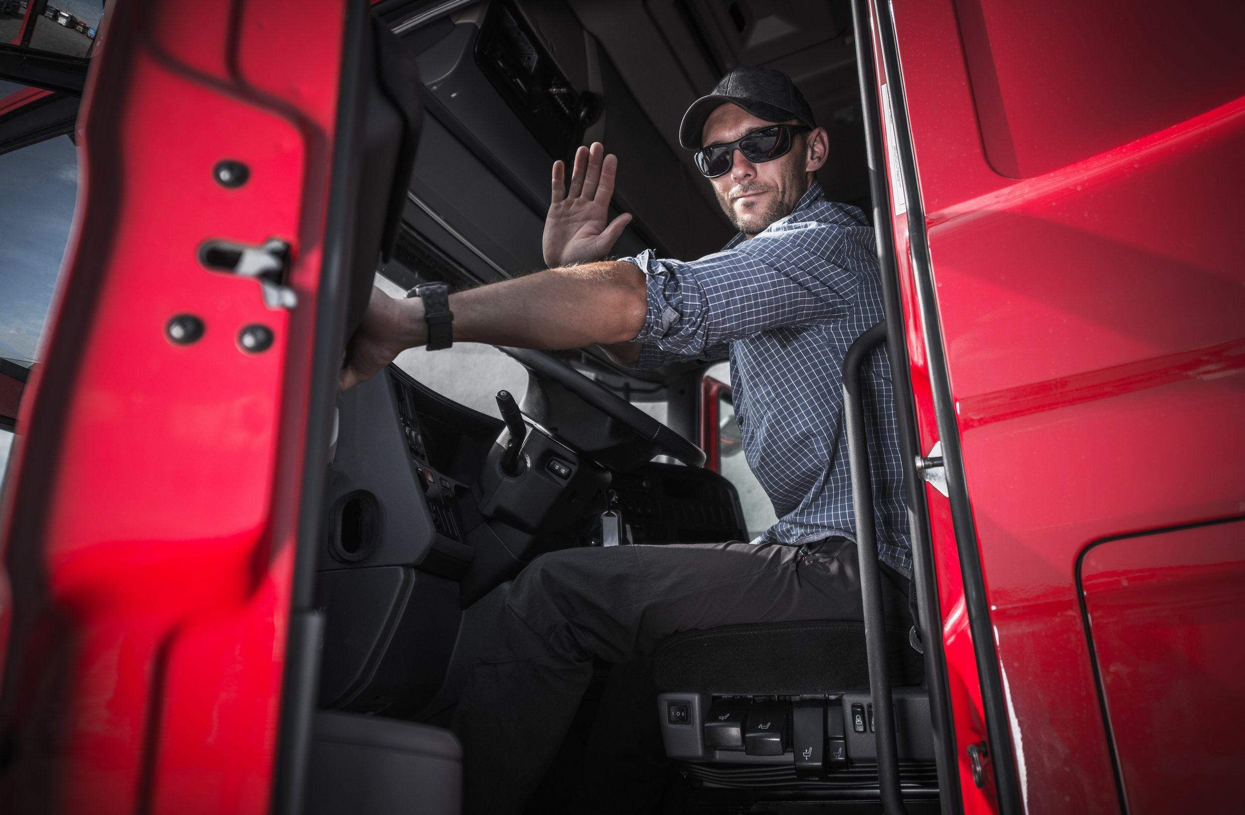Edmonton Heavy  semi Truck trailer mechanic service CVIP_29.jpeg