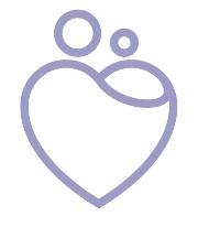 INFANTTS - LOGO_Primary Logo - On Light BG {Vertical}  copy 2.jpg