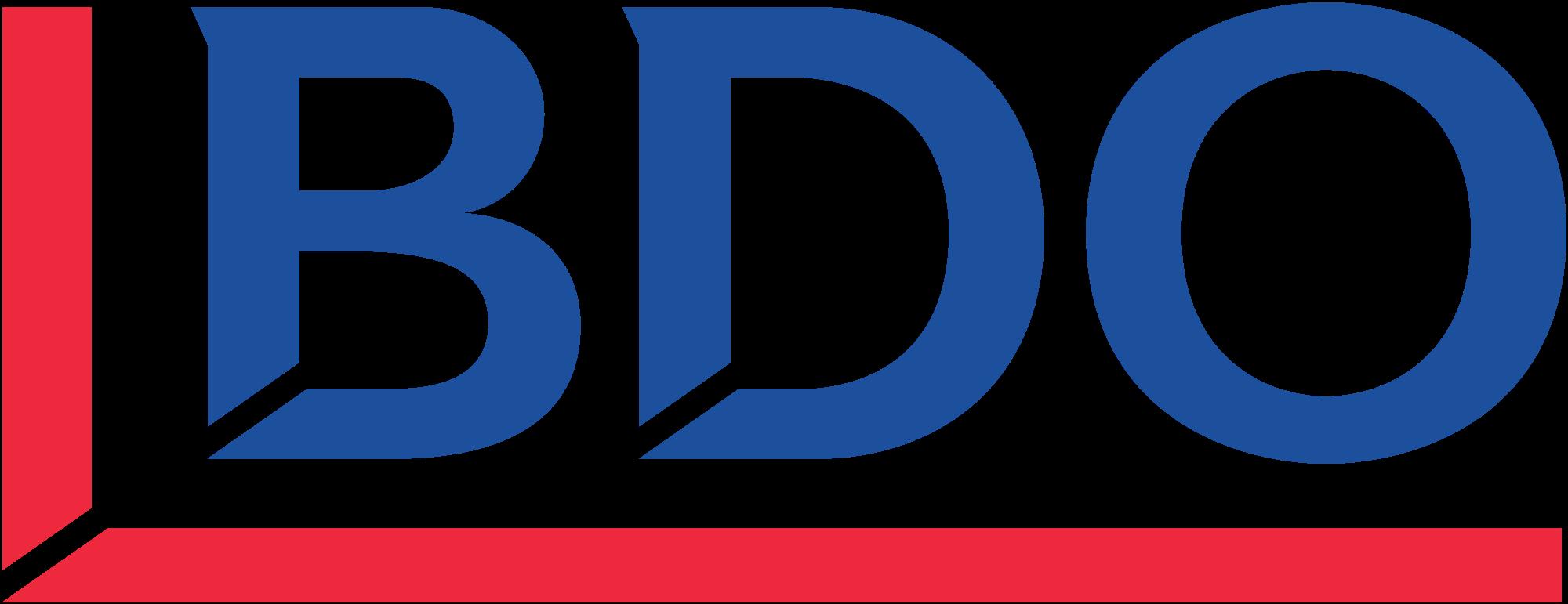 Binder Dijker Otte Logo