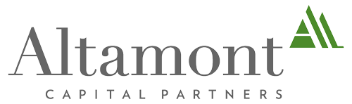 Altamont Capital Logo