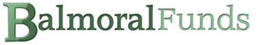 balmoral-logo-375.png