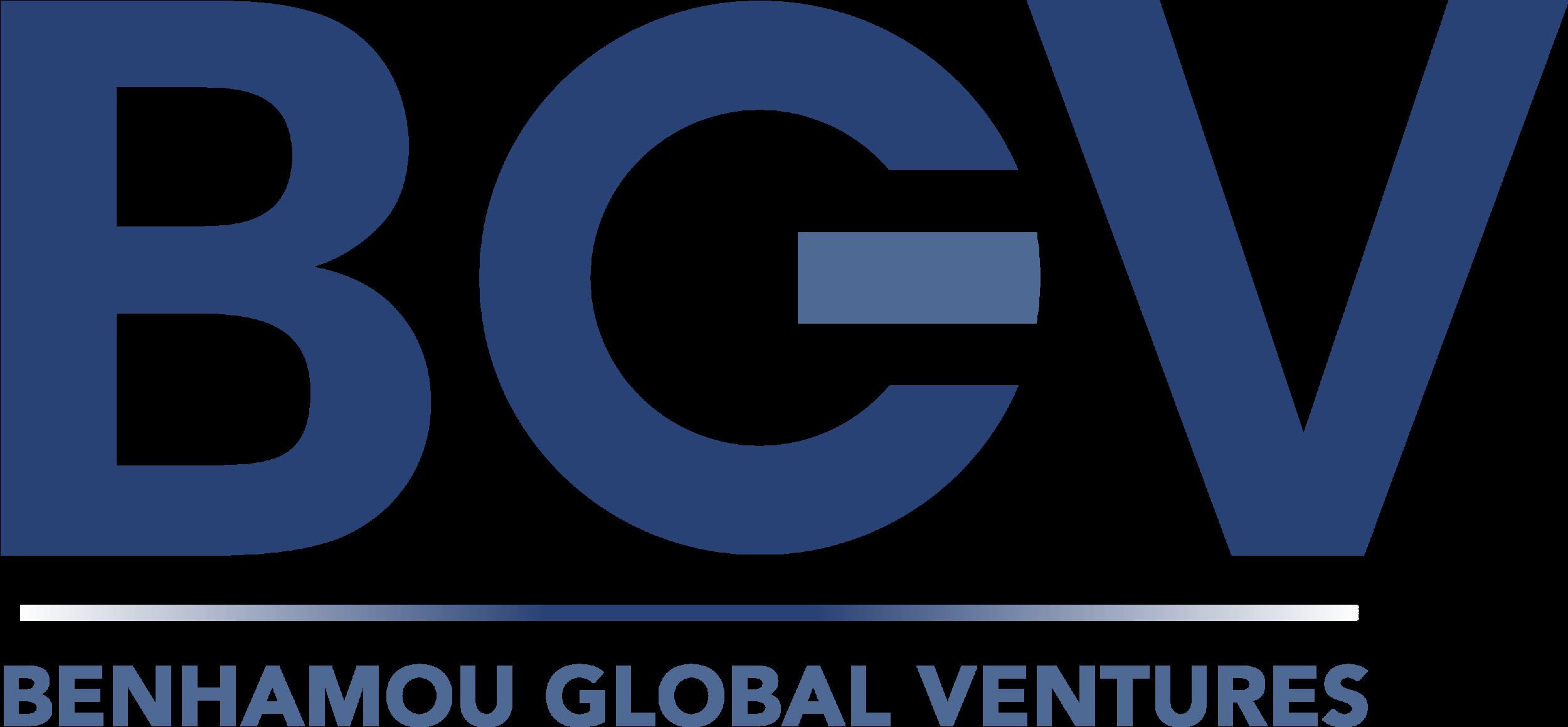 BGV Logo