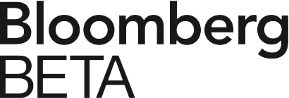 bb-beta-logo.png