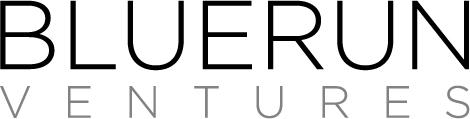 BlueRun Ventures Logo