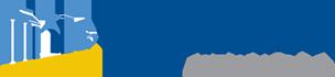 BrightStreet Ventures Logo