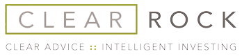 ClearRock Ventures Logo