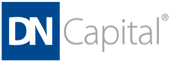 DN Capital Logo