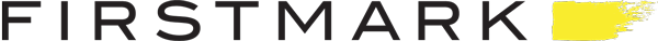 FirstMark_logo.png