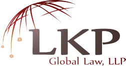 LKP Global Law, LLP