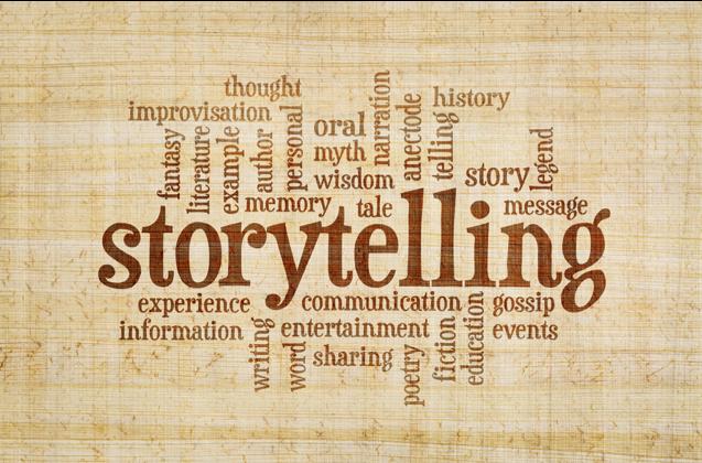 Storytelling.png