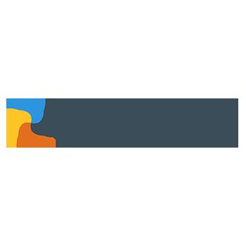 Synplicity logo