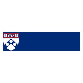 Wharton University logo