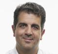 Alex Kazerani, CEO & Co-Founder of OpenPath