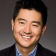 John Suh, CEO of LegalZoom.com