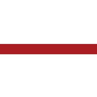 The Gores Group logo