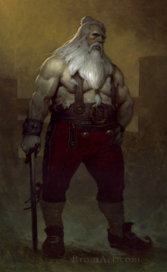 Brom_Santa.jpg