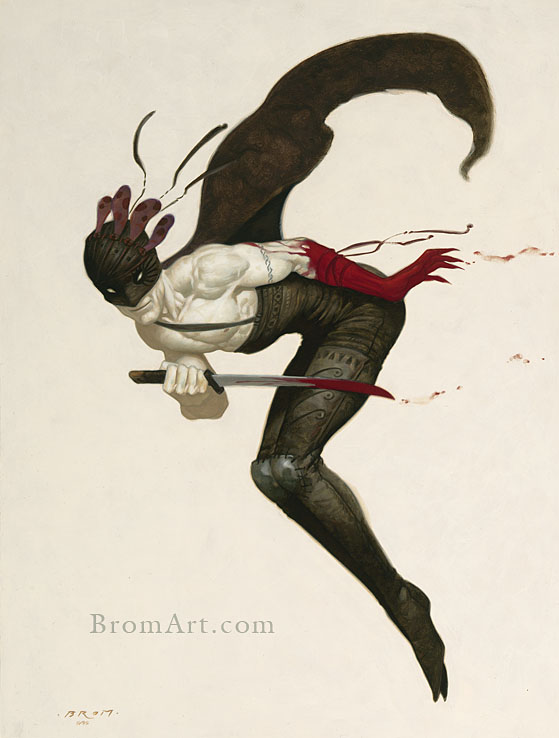 Blood Ritual.jpg