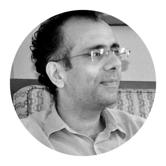KrishnaRangarajan_circle.png