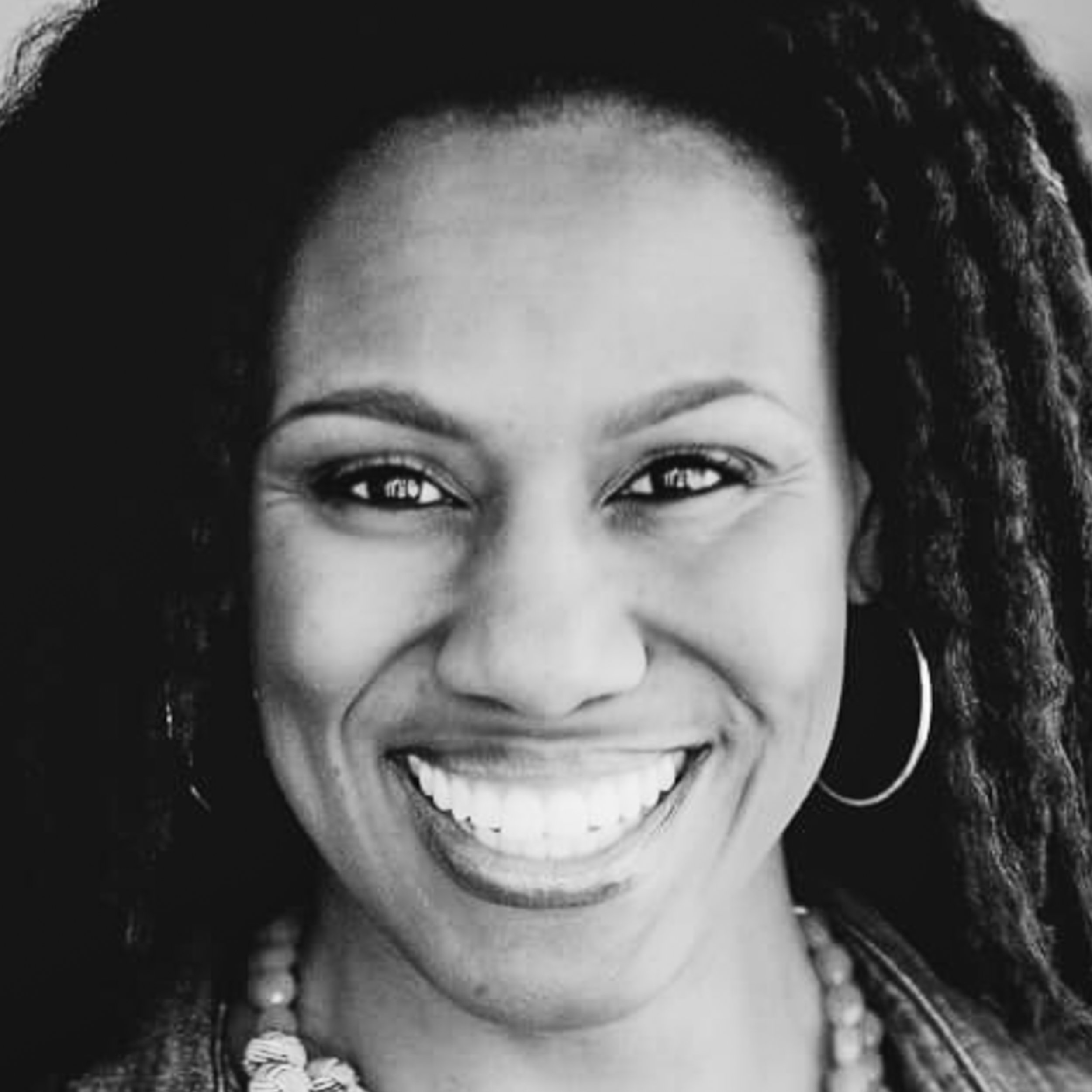 """Priscilla Shirer - Bible Teacher & Author 