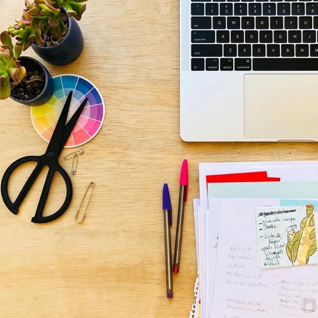 feferesende narrativas metodologia oficina de estilo internet presença online bem estar digital