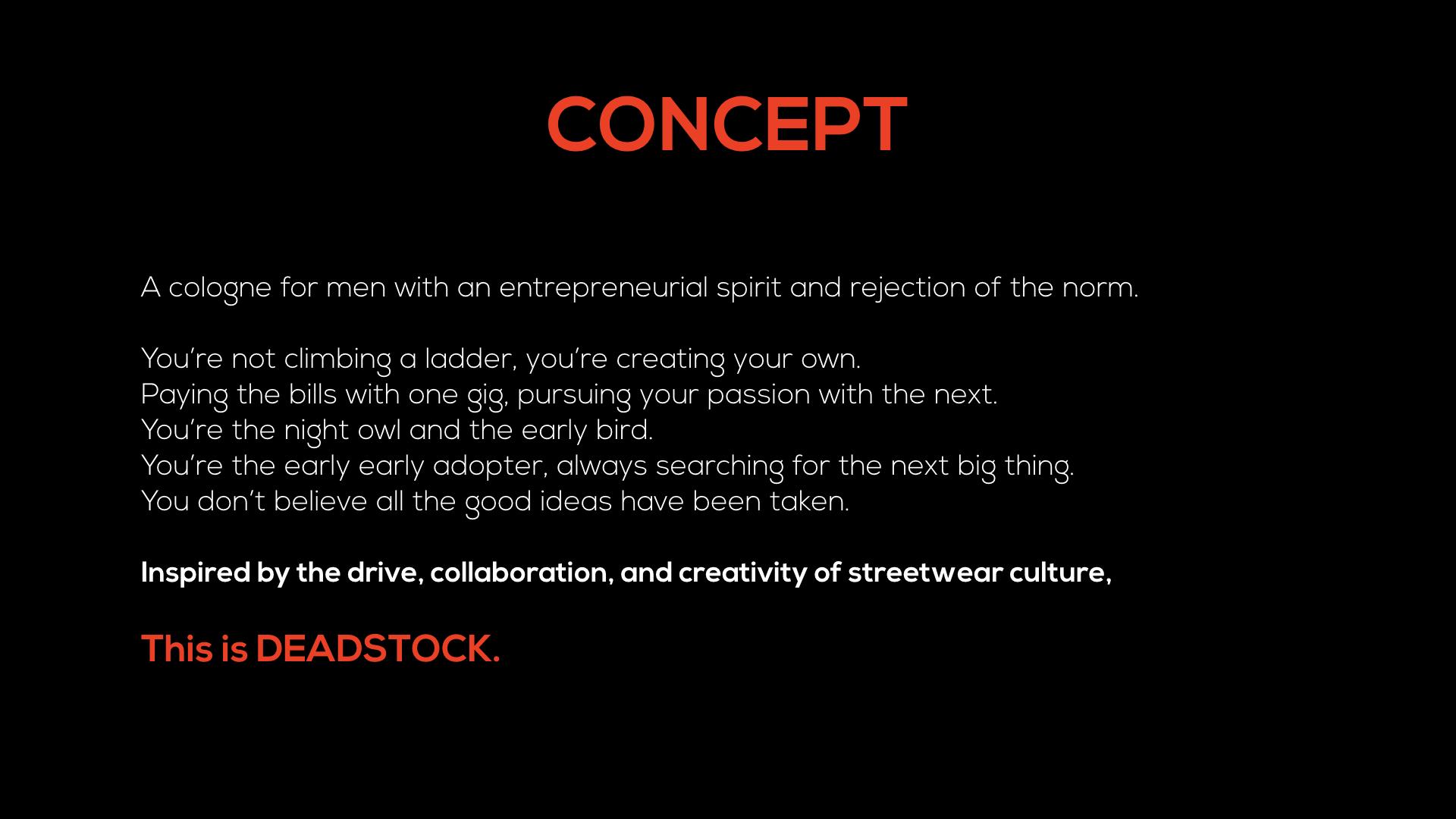 Deadstock Con.001.jpeg