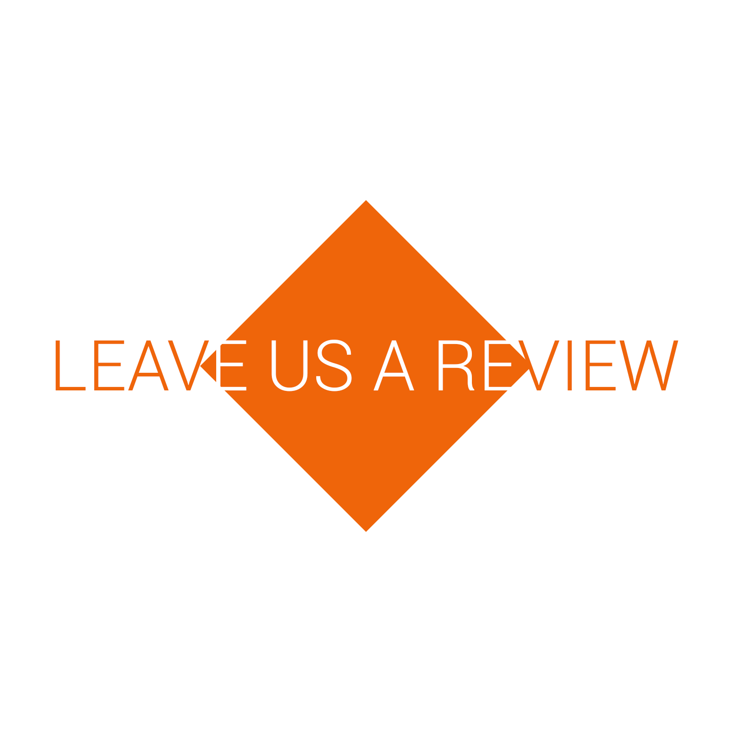 Review.png
