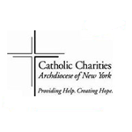 catholic_charities_icon.png