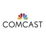 comcast_icon.png