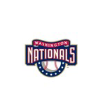 nationals_icon.png