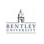 bentley_icons.png
