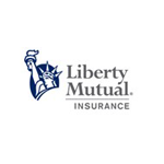 liberty-mutual_icons.png