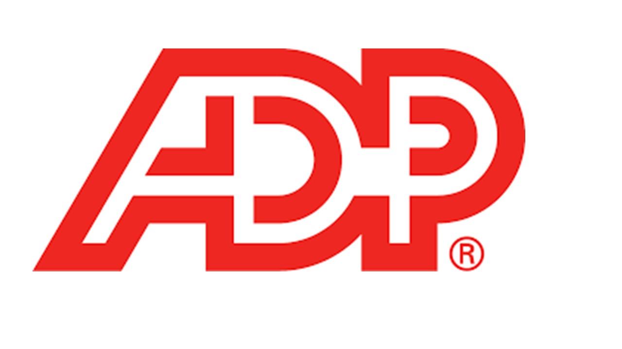 ADP JPEG Logo.jpg