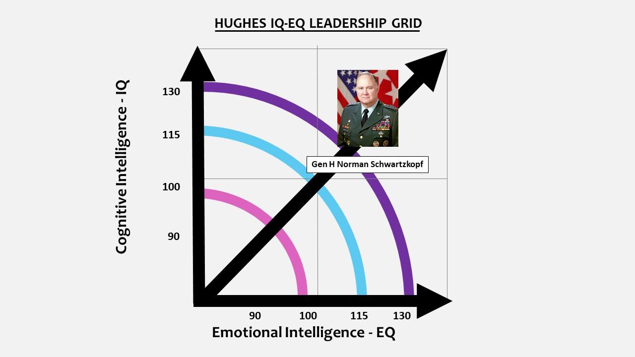 PIC IQ EQ GRID AA 4 2019.jpg
