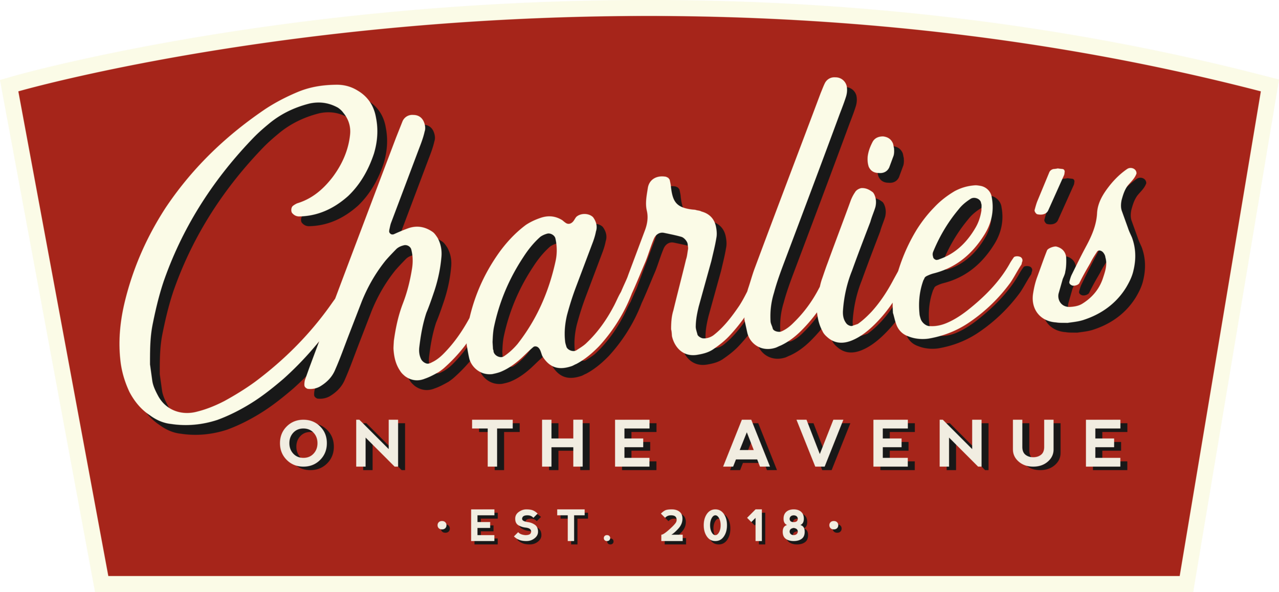 CHARLIES_COLOR_TRANSPARENT (1).png