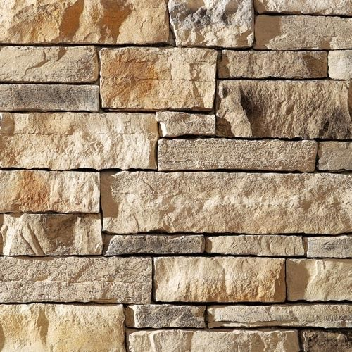 STONE PRODUCTS -