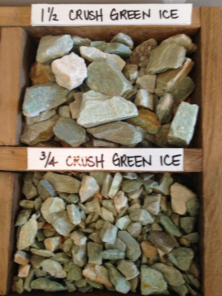 crushed_green_ice.jpg
