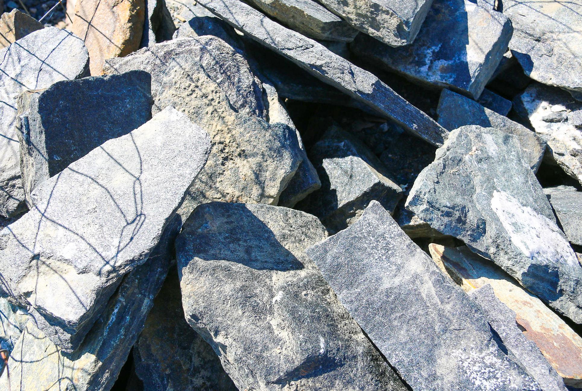 hillside-stone-victoriabc